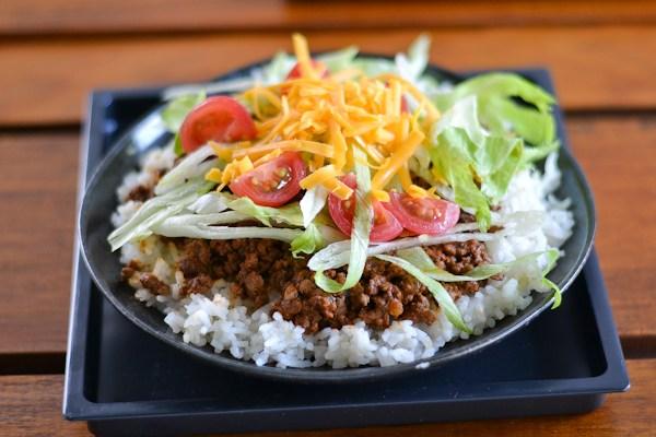 Taco-Rice-2