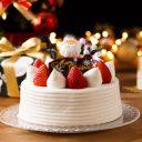 Skap dine egne juletradisjoner