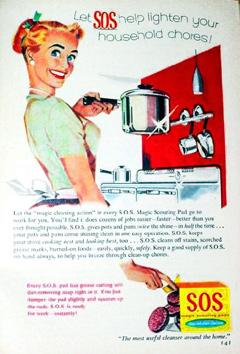 Leger på 50-tallet var ikke gjerrige med resepter på Valium.