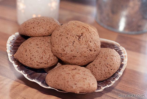 chefs-salty-balls