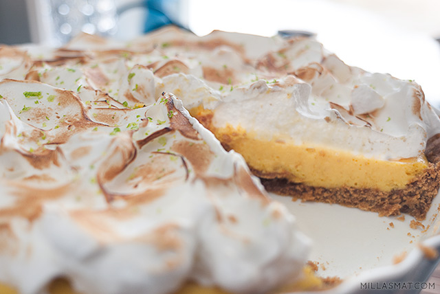 hummingbird-key-lime-pie
