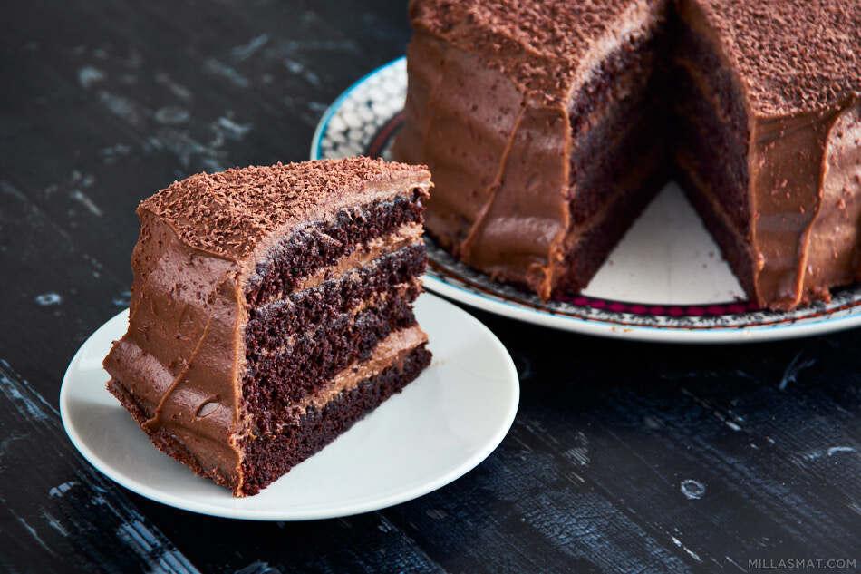 juridisk-sjokoladekake