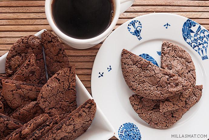myke-sjokoladecookies