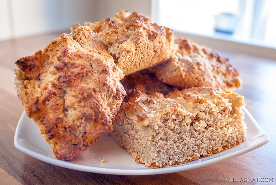 scones-apent-bakeri