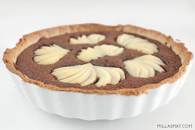 pastis-sjokolade-pareterte