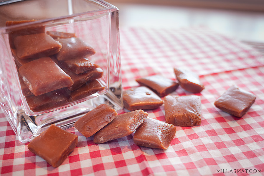 saltede-franske-karameller