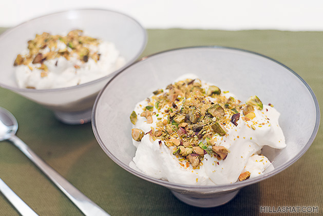 turkish-delight-syllabub