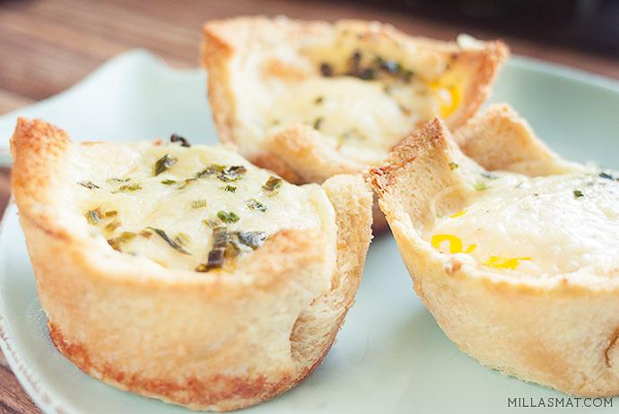 croque-madam-muffins