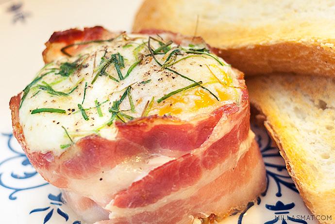 egg-i-baconkopp