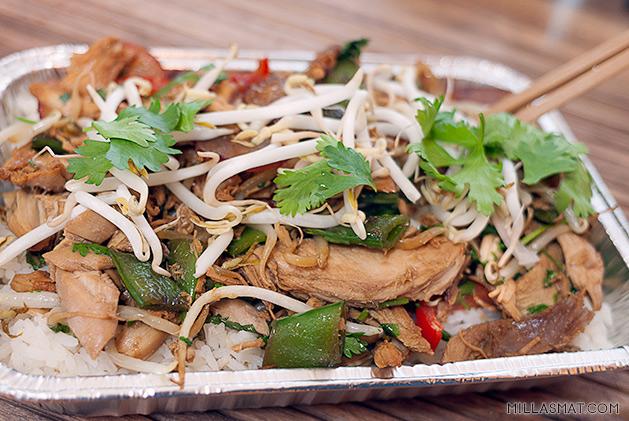 kantonesisk-kald-kylling