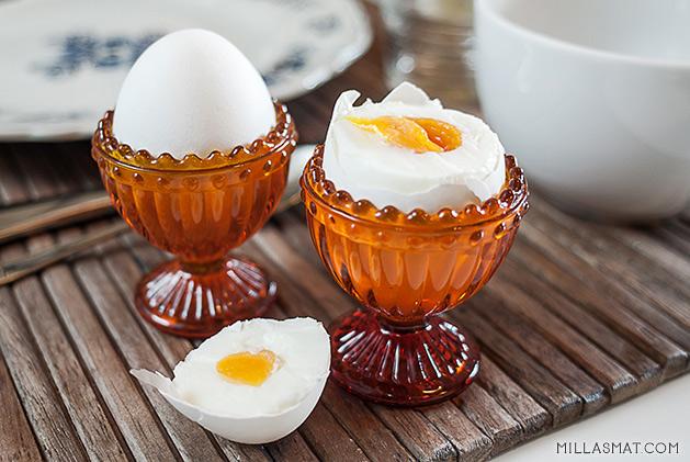 kokt-egg