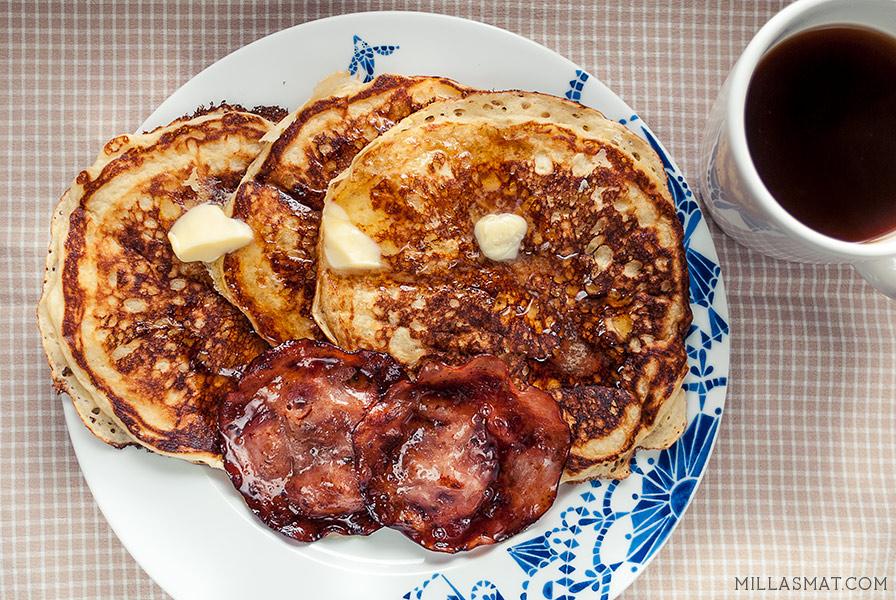 twin-peaks-pancakes