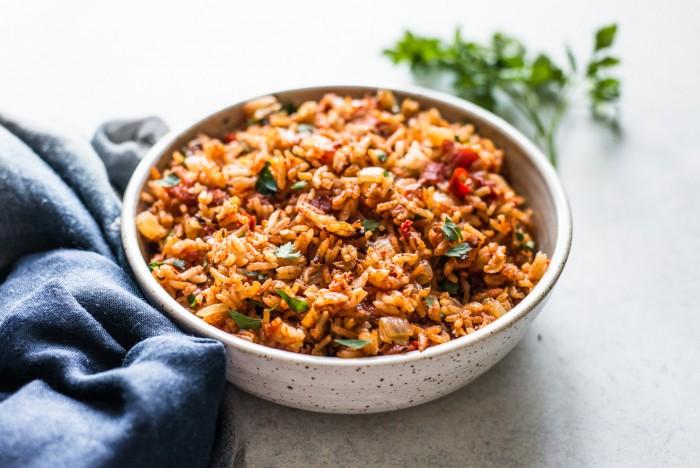 Vegan-Jollof-Rice-5