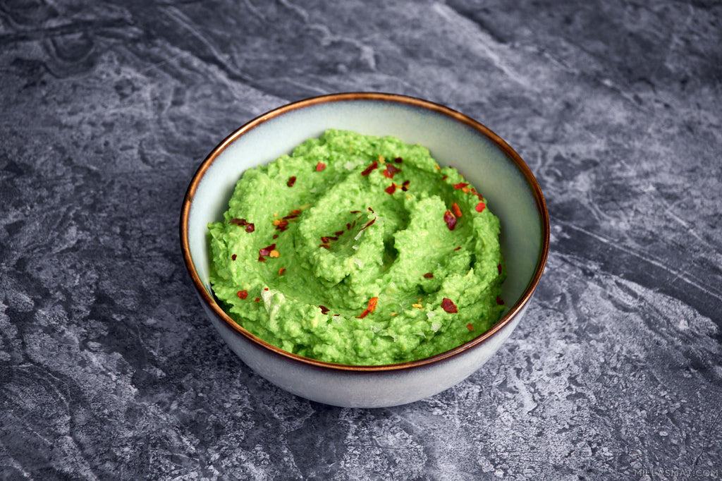 avocado-og-ertepure
