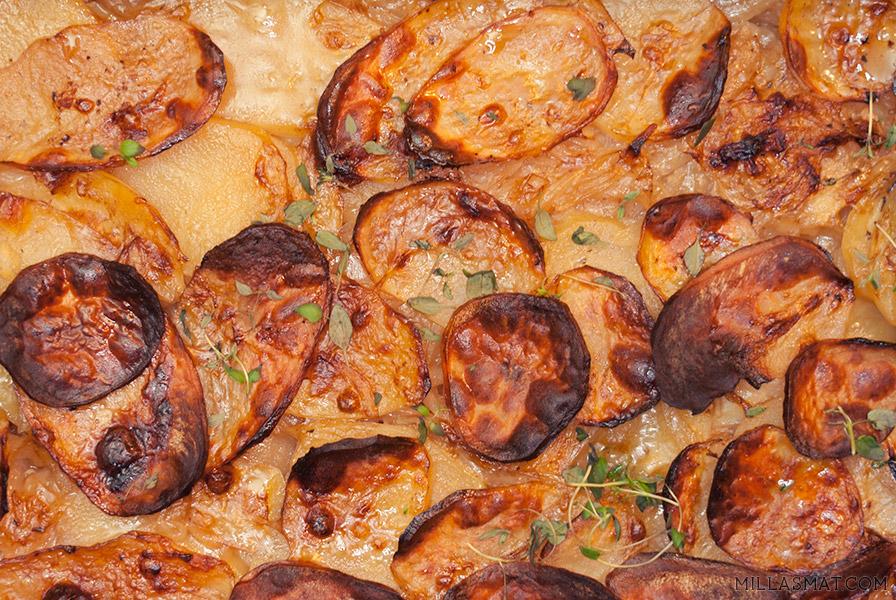 bakerens-poteter