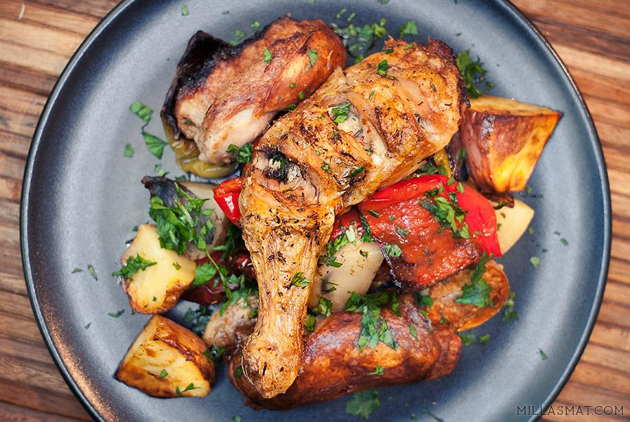 big-oven-roast