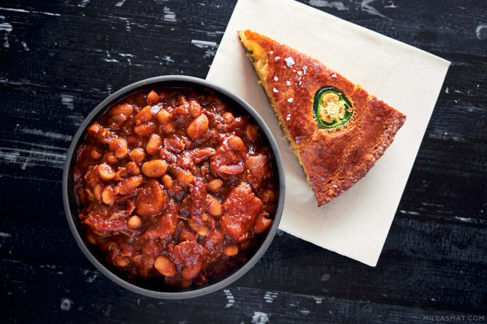 boston-baked-beans-2