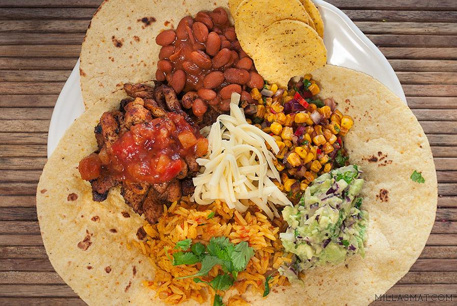 burrito-bowl-kylling