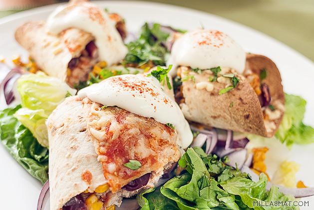 burrito-grande-kalkun