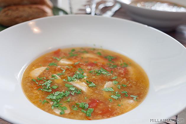 cattelin-franske-fiskesuppe