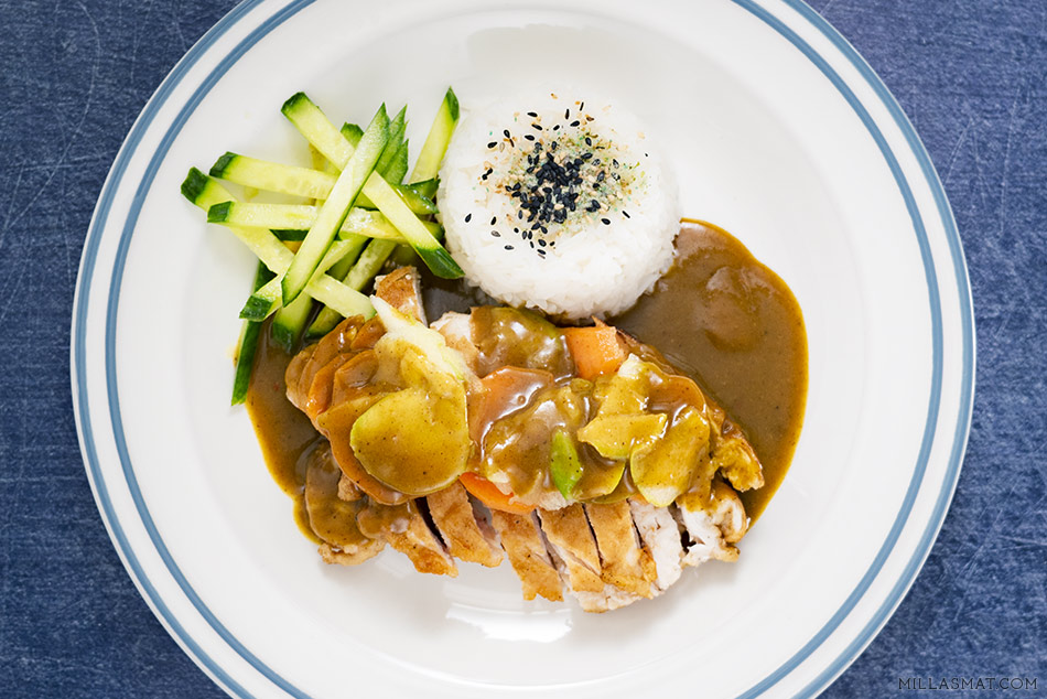 chicken-katsu-curry
