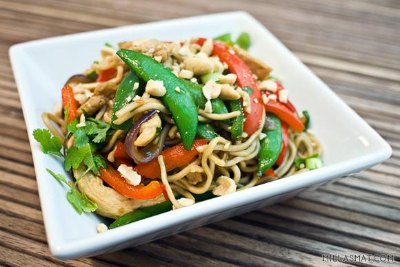 ching-taipei-wok