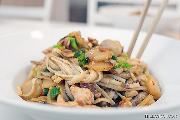 chow-mein-hong-kong