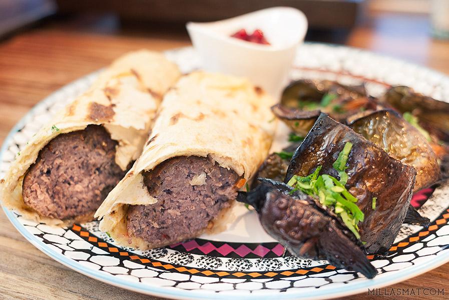 constantinople-kebab