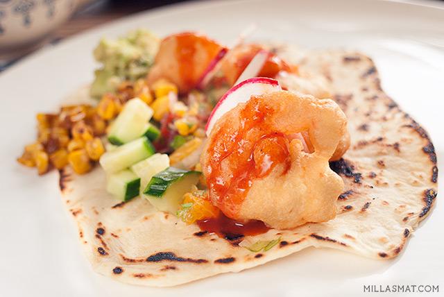 crispy-shrimp-tacos