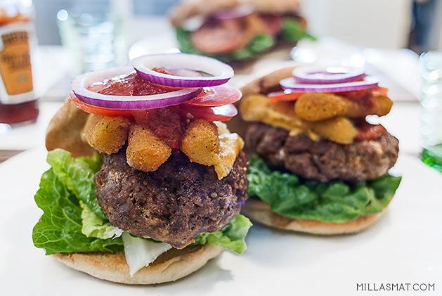 den-daglige-burger