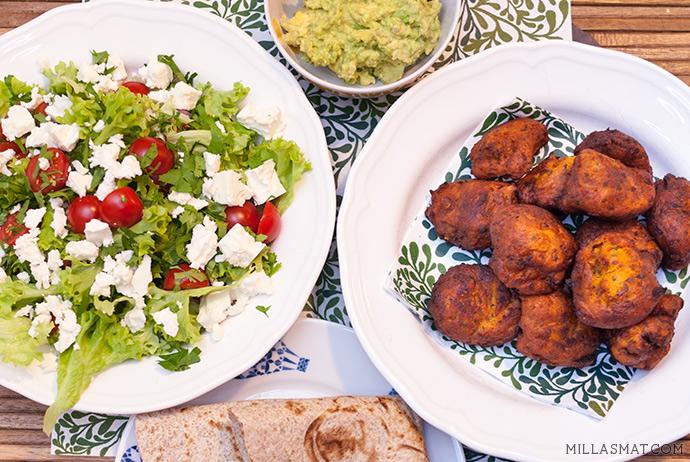 falafel-soetpotet
