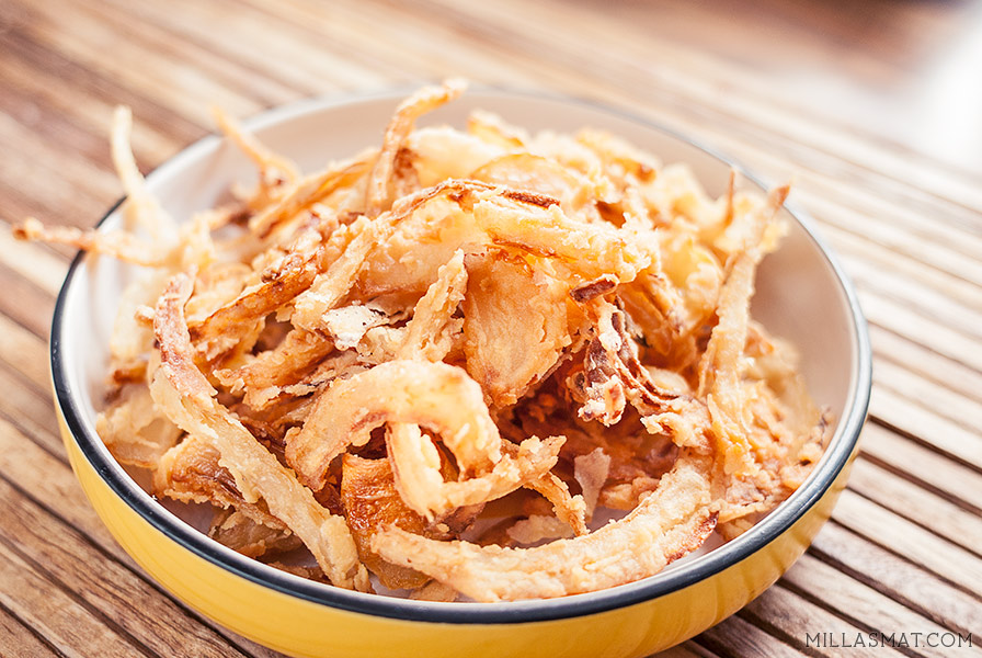 french-fried-onions