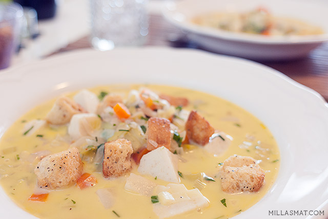 frits-thaulow-fiskesuppe
