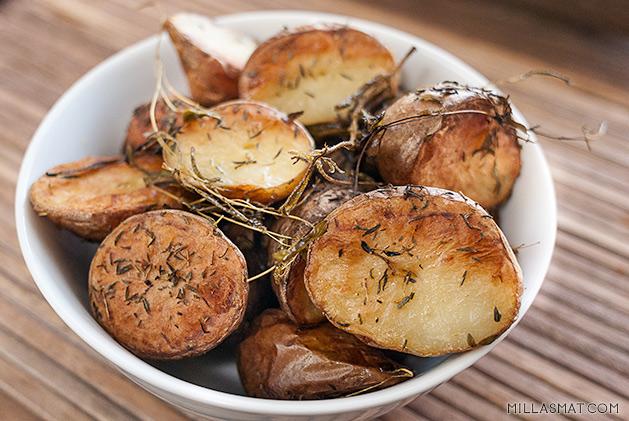 greske-poteter