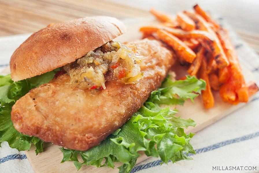 hvit_burger