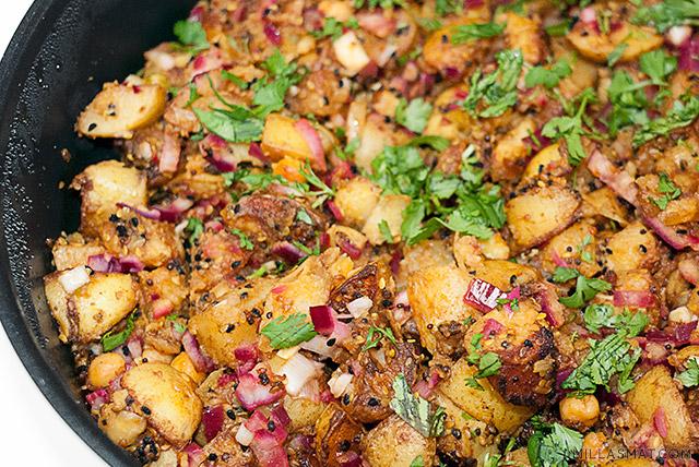 indisk-rist-poteter
