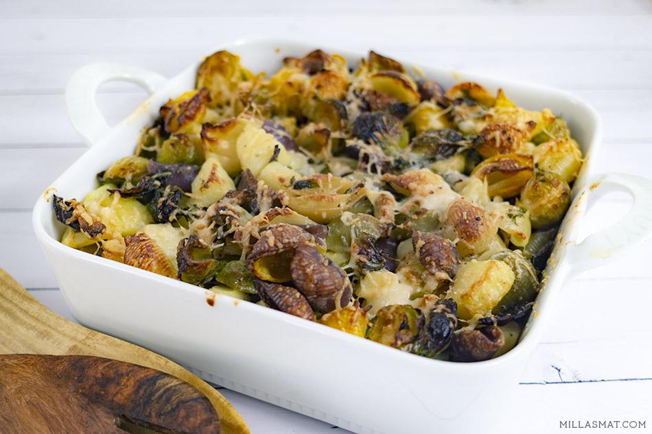 italiensk-tray-bake