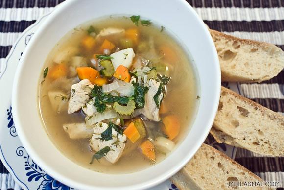 kathleen-suppe