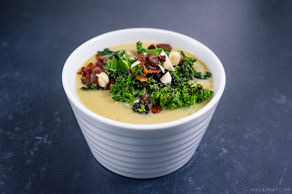 limabonnesuppe
