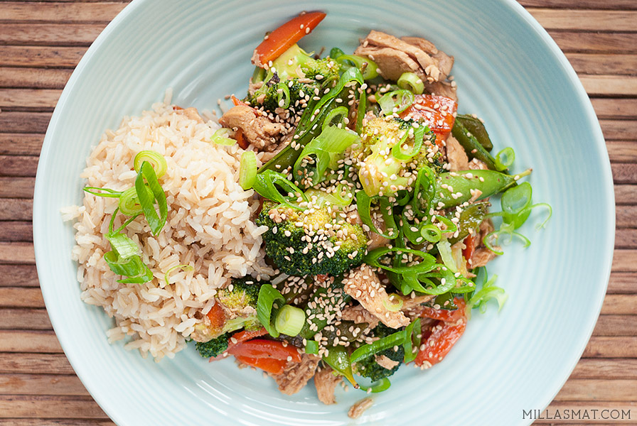 new-york-stirfry