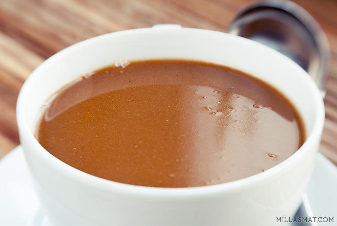 oldemor-kirsten-brun-saus