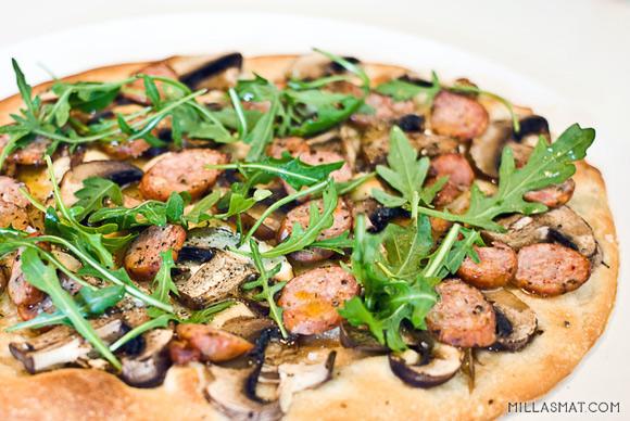 pizza-fontanella-2