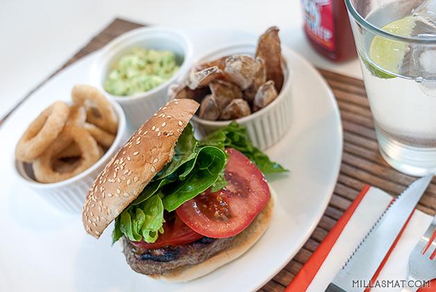 rio-grande-burger
