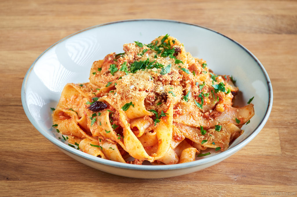 siciliansk-pasta-pangritata