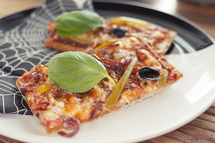 sjp-pizza