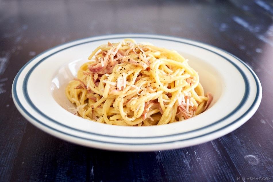 spaghetti-danieli
