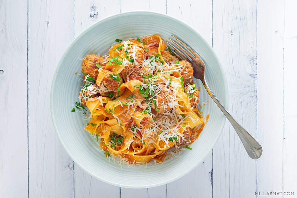 spaghetti-mio-babbino