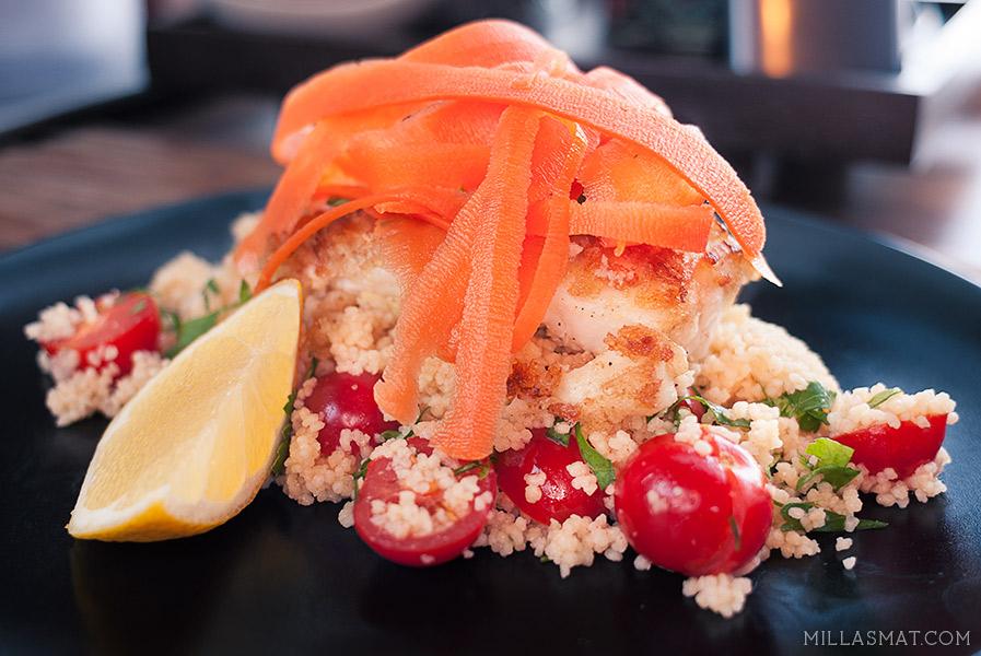 sproe-fisk-med-couscous