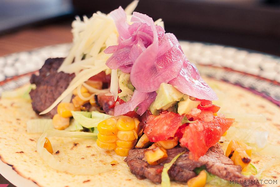 tacos-skavlan