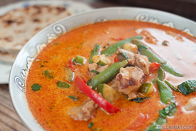 thai-red-curry